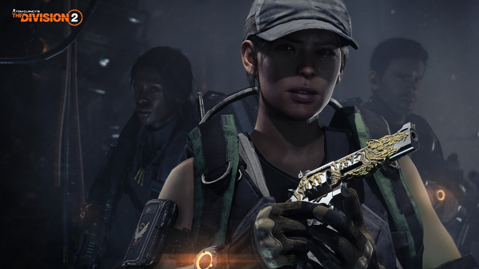 the division 2 title update 10 patch notes, The Division 2 Title Update 10 Patch Notes Revealed, MP1st, MP1st