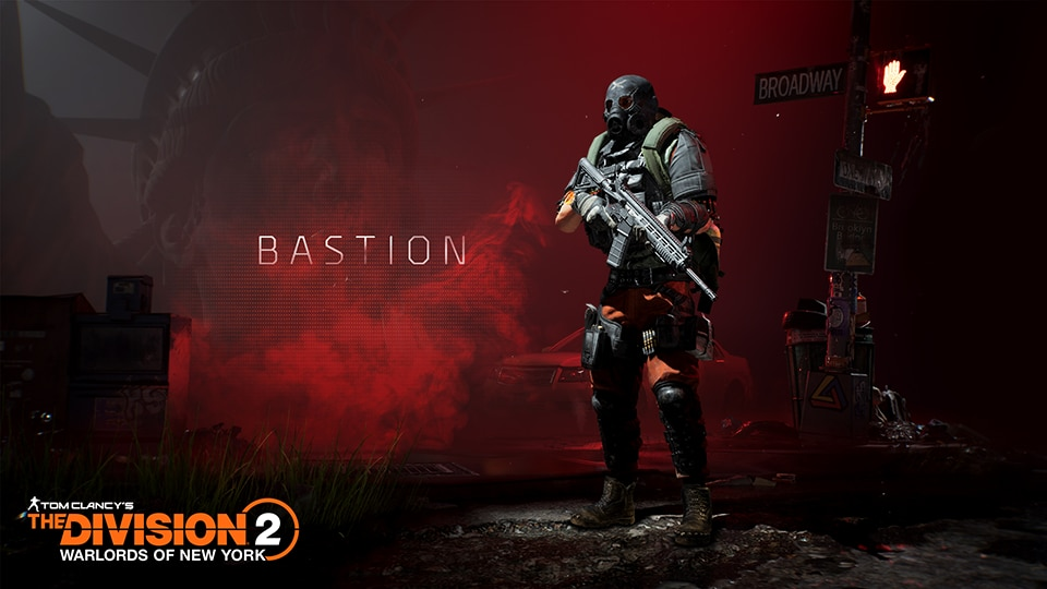 TCTD2 S3 AE Outfit Bastion 960x540
