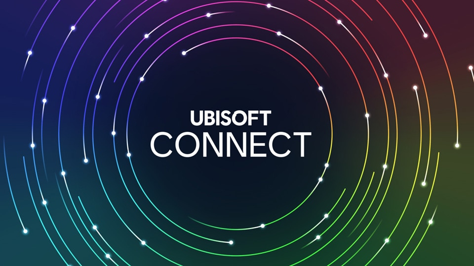 [UN] [News] Ubisoft Connect – The Next Generation of Ubisoft Services - UbiConnect Header
