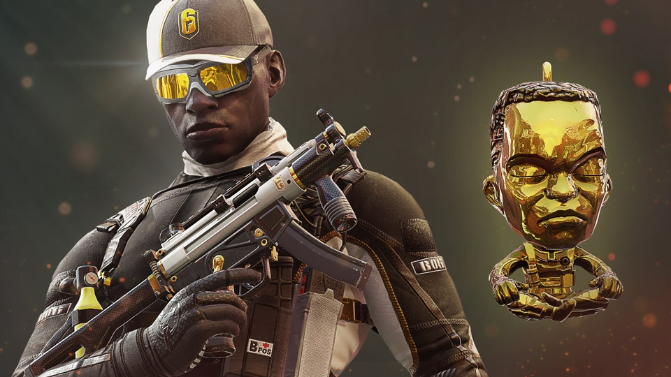 R6 News - R6 Weekly Bundles - 3_17_2020 - IMG - WAMAI