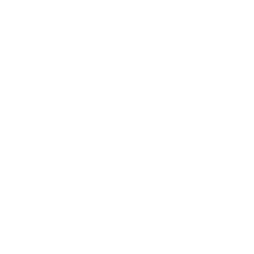 twitch icon