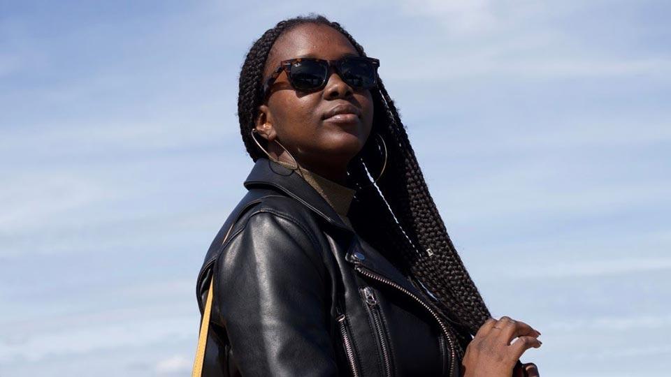 BIPOC of Ubisoft – Fatim Aissatou Diop - Image 1