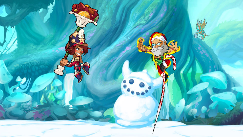 [UN][News]-Brawlhalla-New-Vampire-Legend-Volkov-and-Holiday-Event-Available-Now-nutcracker 960x540