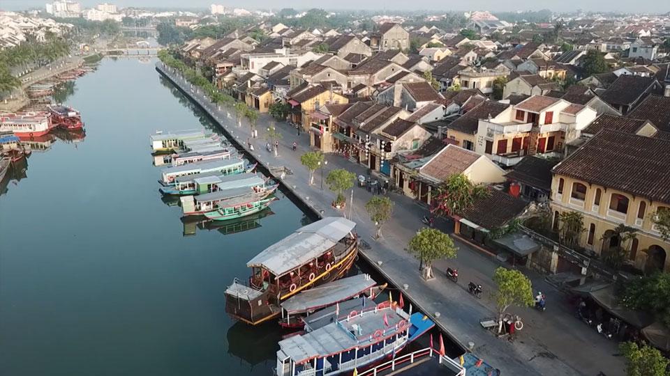The Future of Ubisoft in Vietnam - Image 2