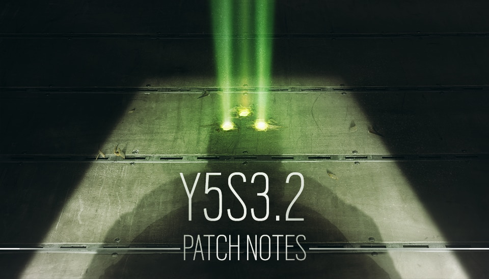 Y5S3.2 Patch Notes