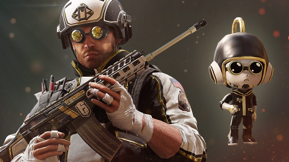 R6 News - R6 Weekly Bundles - 3_17_2020 - IMG - THERMITE