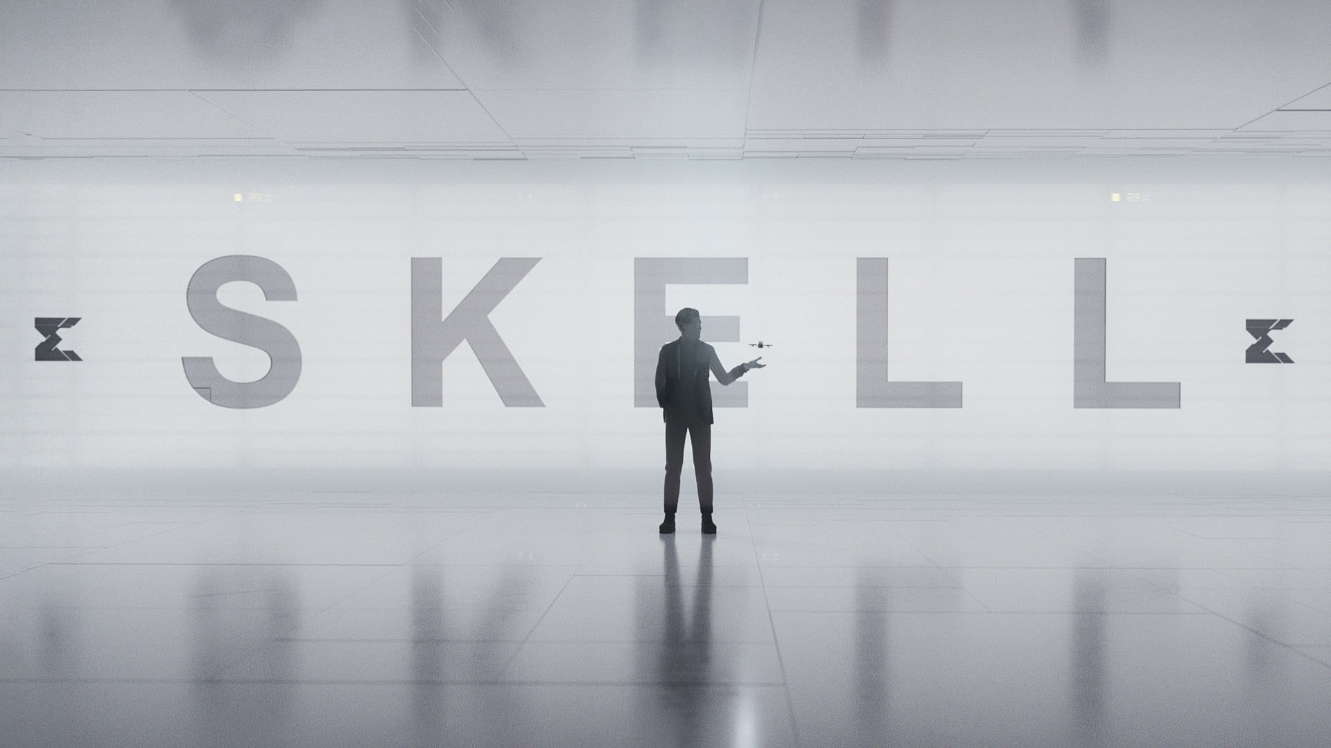 SKELL01