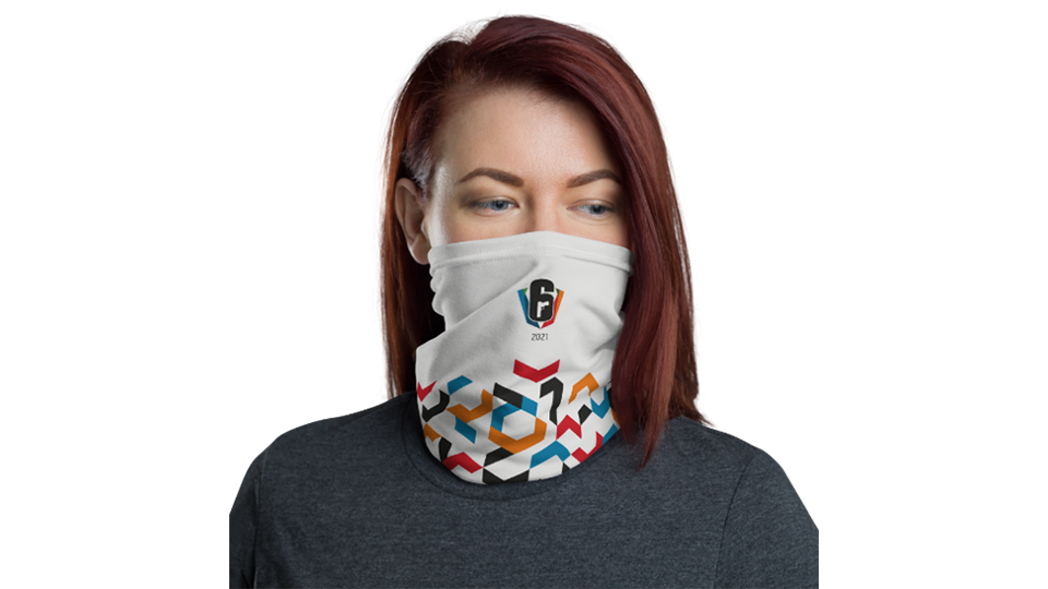 [UN] [News] Look and Feel Like a Champion with Official Six Invitational Gear - Six-Invitational-Official-Face-Mask