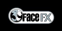 logo_FaceFX