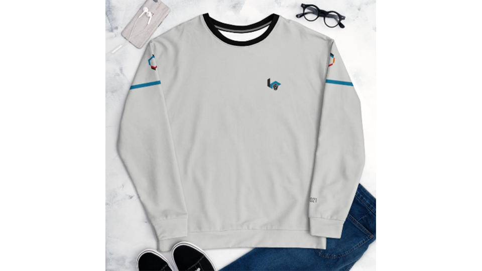 [UN] [News] Look and Feel Like a Champion with Official Six Invitational Gear - Six-Invitational-Official-Sweatshirt